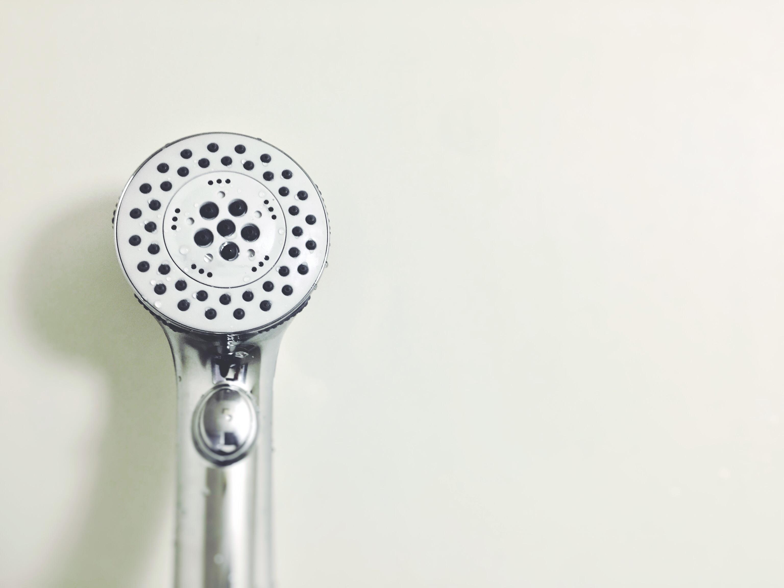 ヘッド toto 交換 シャワー